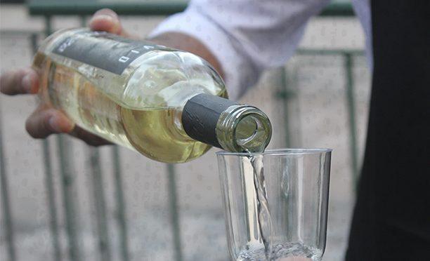¿Cómo y dónde celebrar el Día Nacional del Vino?