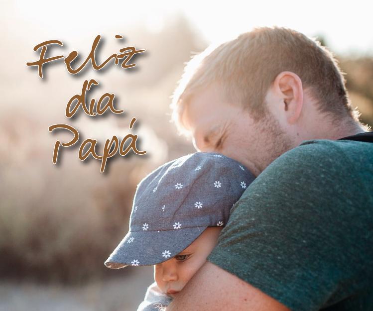 Día del Padre: Alternativa para salir a comer y brindar