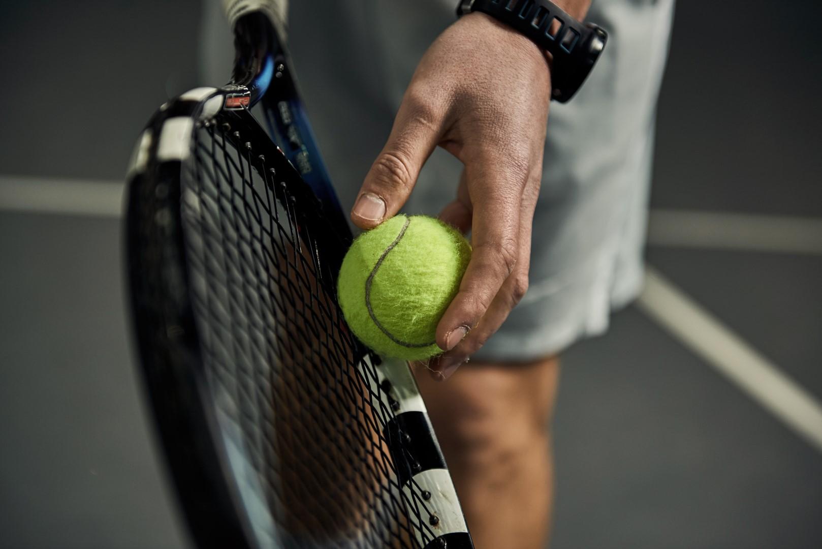 5 Atractivos Turísticos Imperdibles Si Viaja al Grand Slam de Wimbledon
