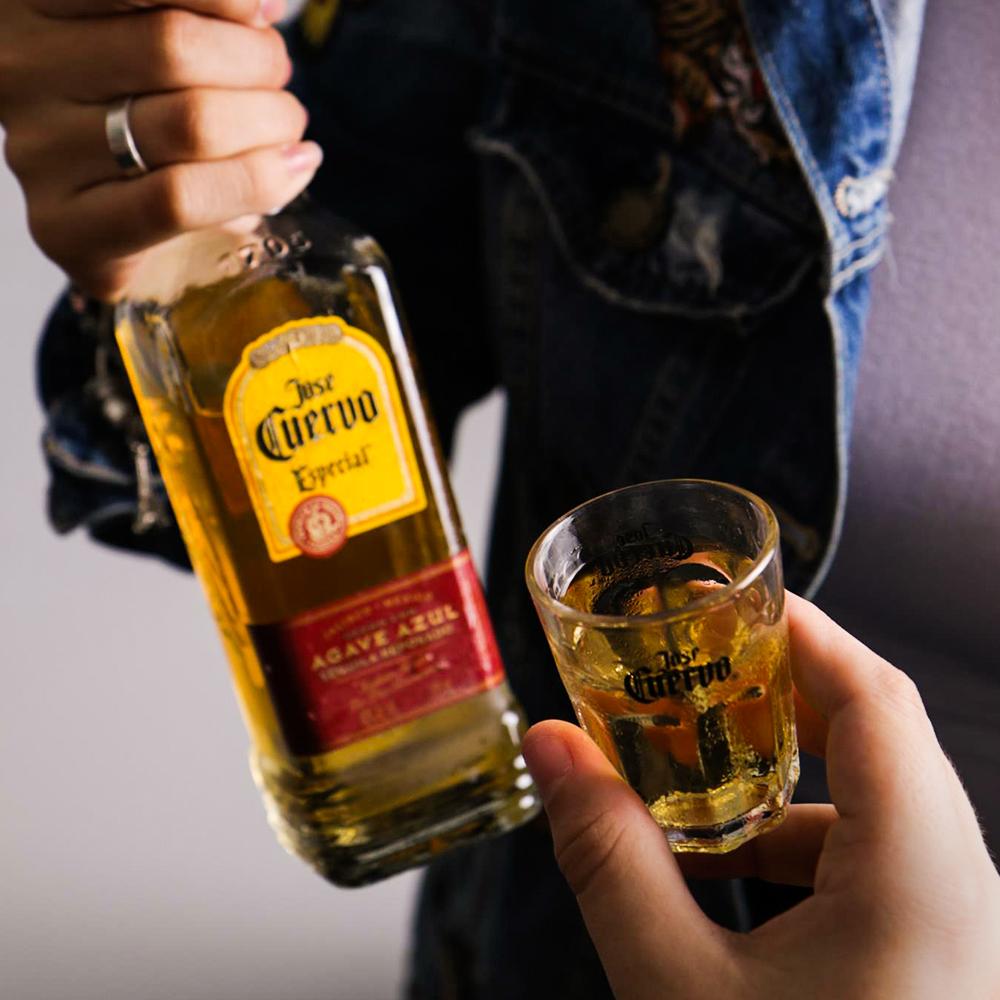 Día del tequila: Recetas, mitos, tradiciones e historia