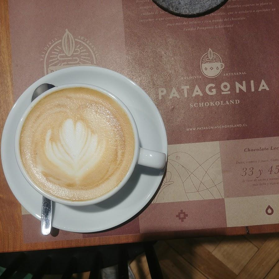 Visitamos Patagonia Schokoland: En torno al chocolate