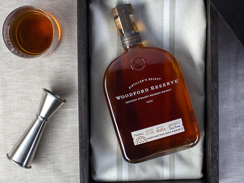 ¿Whisky, whiskey o bourbon?