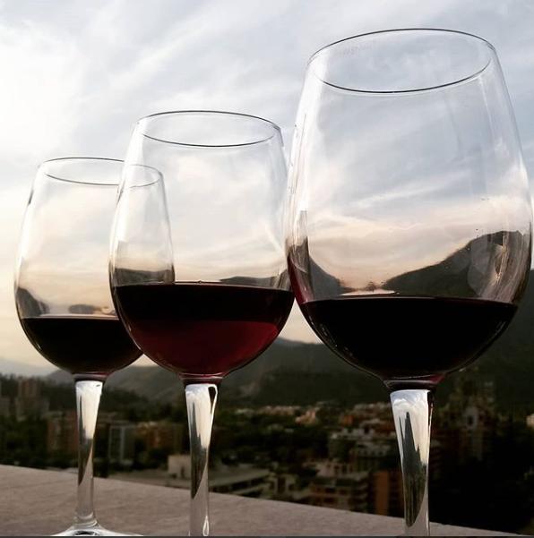 Armonía Wines: El club de vinos cumplió 15 años