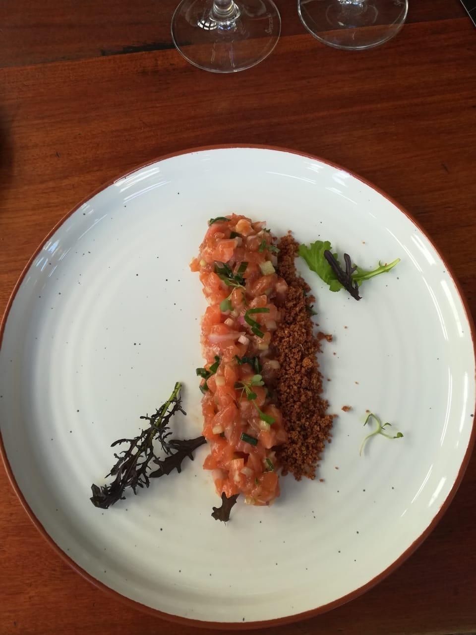 Temporada Gourmet: Mastercard cambia de barrio
