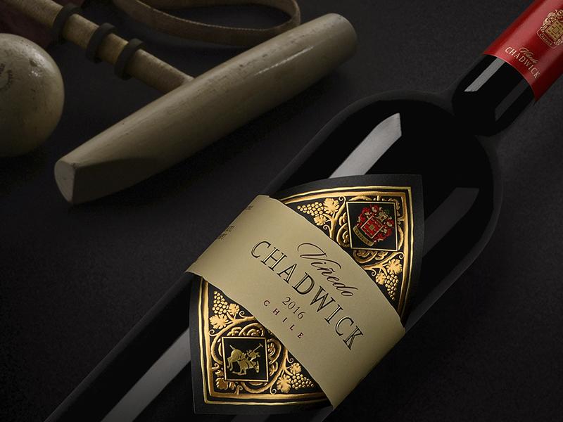Viña Errázuriz es premiada con el Mejor vino Blanco y Mejor Tinto en Descorchados