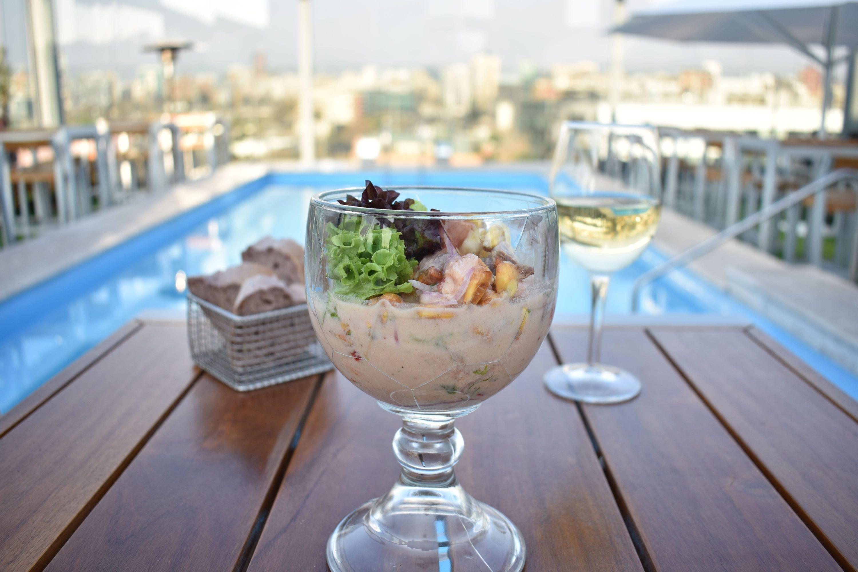 Bigbox y Hotel Noi presentan una nueva experiencia
