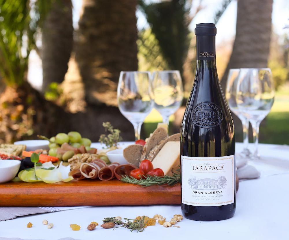 Conoce más sobre los vinos orgánicos