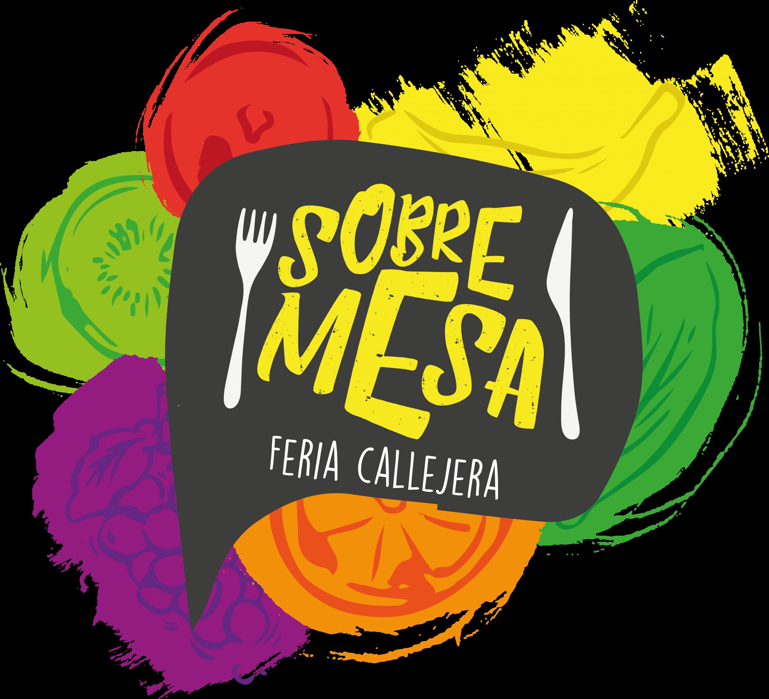 Sobremesa, la feria gastronómica de Valparaíso se realizará este fin de semana.