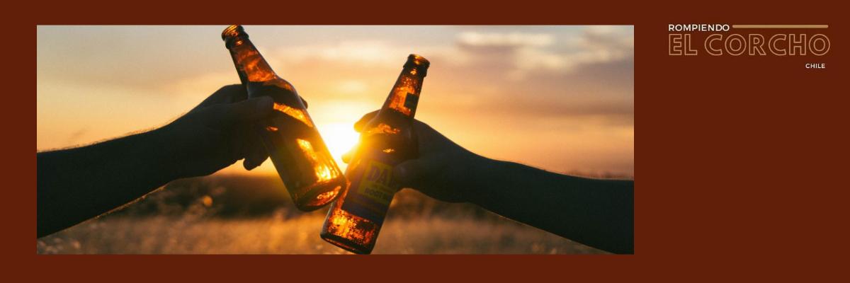 Día de la Cerveza: 10 curiosidades sobre la famosa bebida