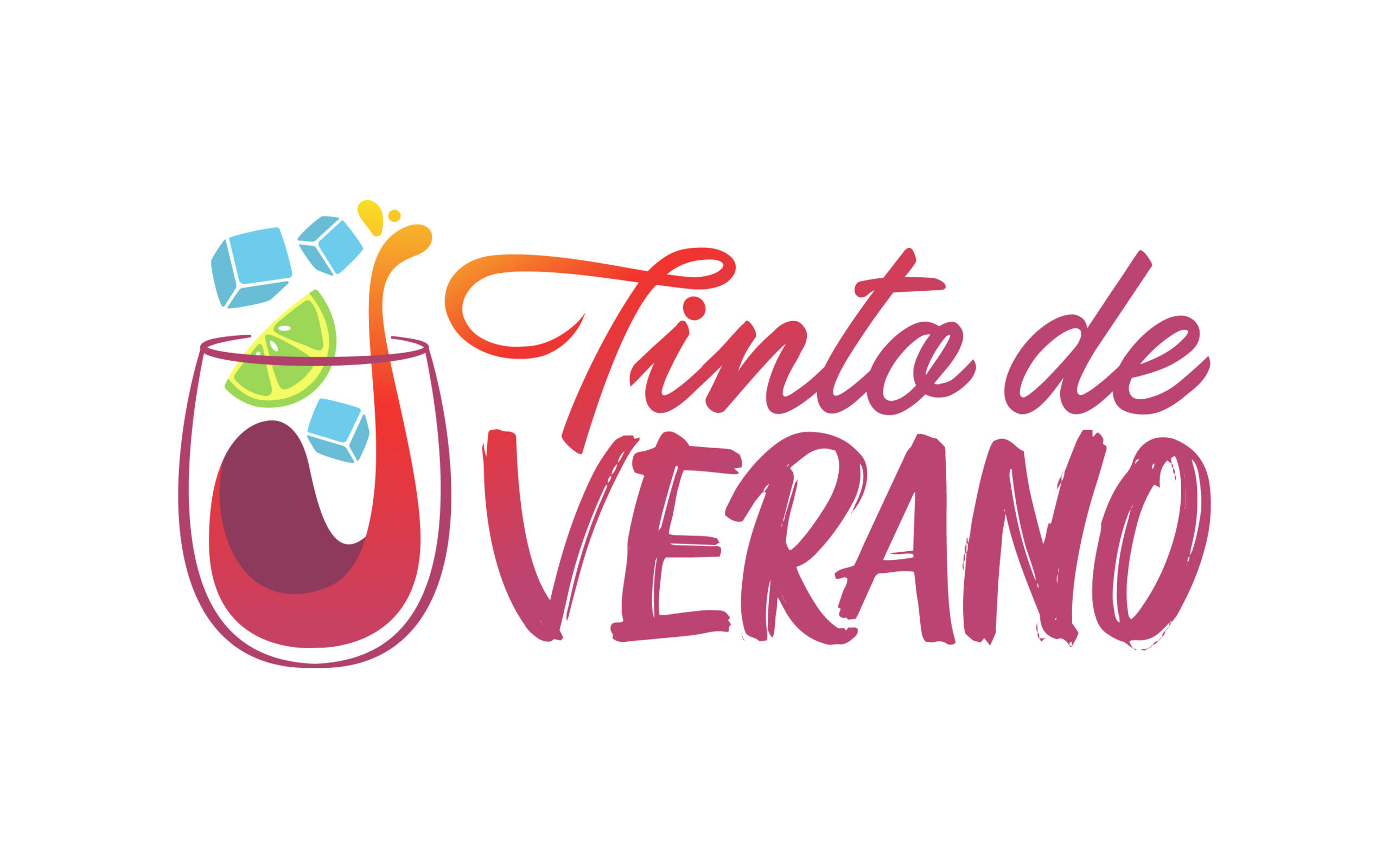 #TintodeVerano la nueva campaña de Vinos de Chile