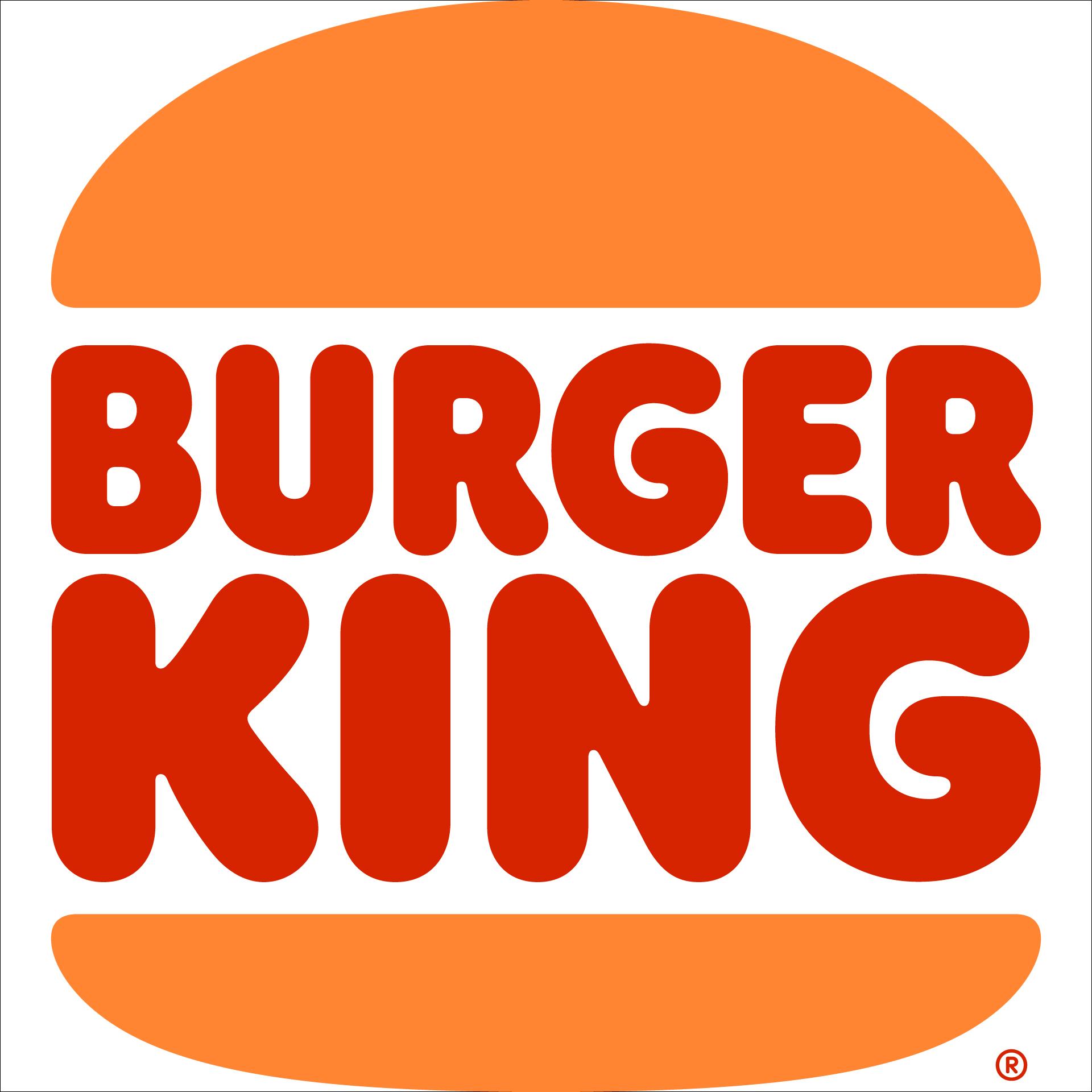 Burger King estrena nueva imagen