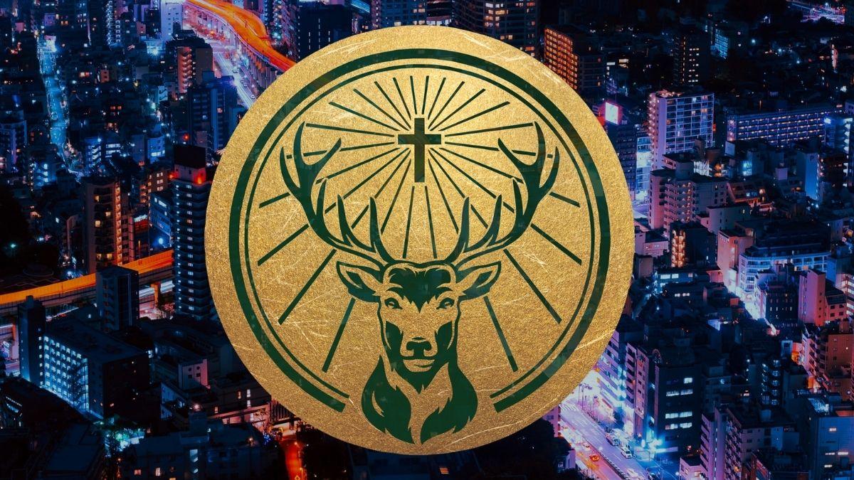 "Jägermeister lanza campaña global ""Night Lights"" junto a Post Malone"